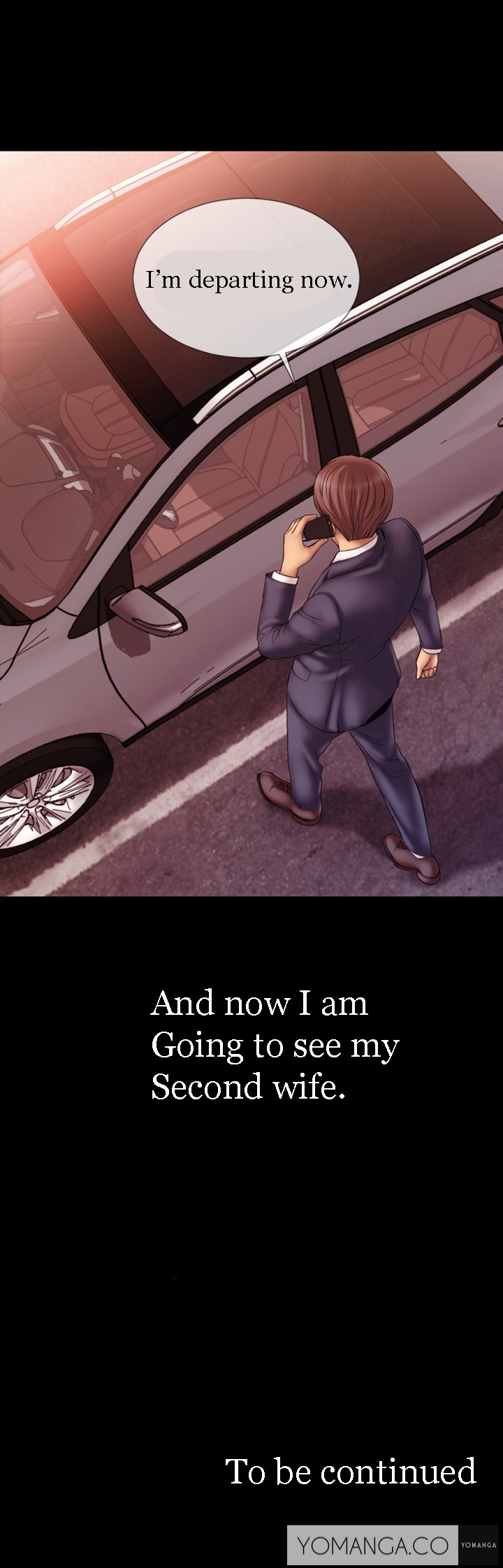 My Wives Ch.1-44 page 16