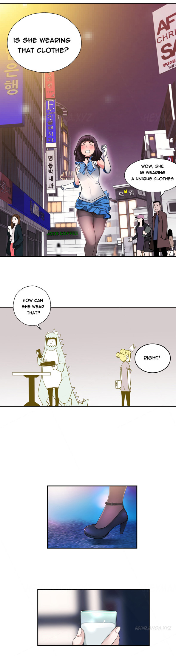 Tissue Thieves Ch.1-22 page 65
