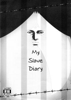 Boku no Dorei Nikki  | My Slave Diary