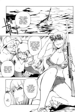 Hatsujou Arrowhead l Sexual Excitement Arrowhead