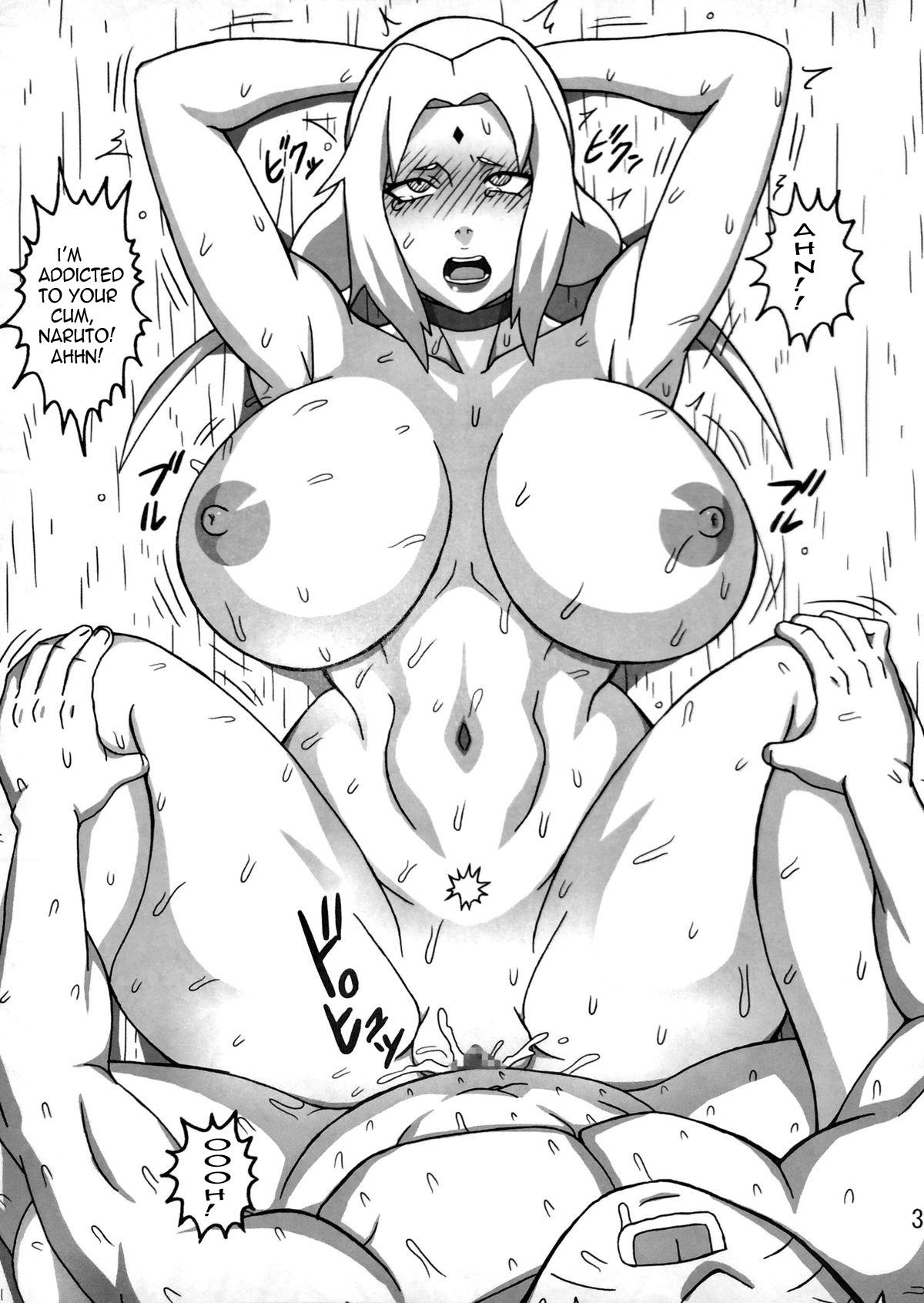 Jungle GO page 35