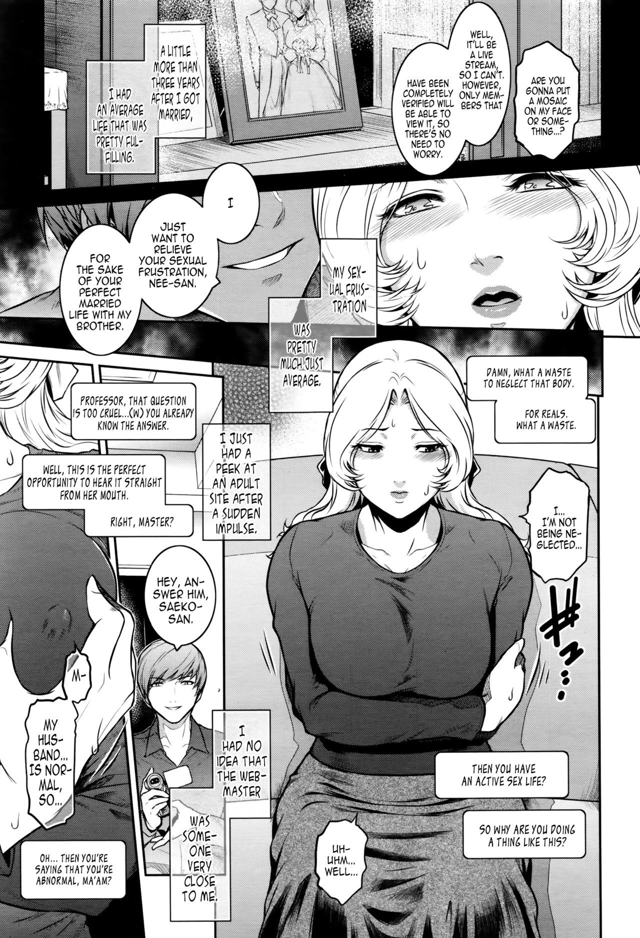 Saeko Ch. 1-2 page 25