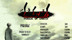House of Dolls Ch.0-19